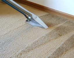 carpet cleaning in colchester